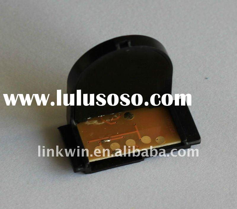 Compatible Toner Chip for XEROX 6180
