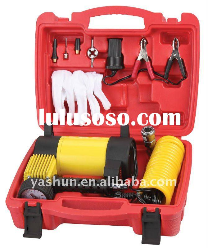 High Quality Air Pump with Fast Shipping