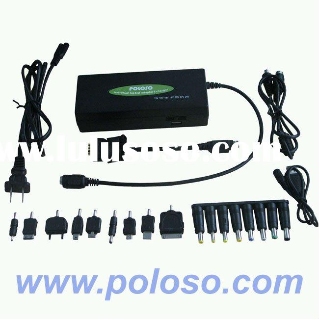 Universal OEM Laptop Adapter Charger