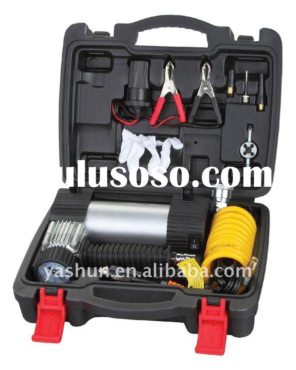 nice quality fast shipping automatic tire inflator