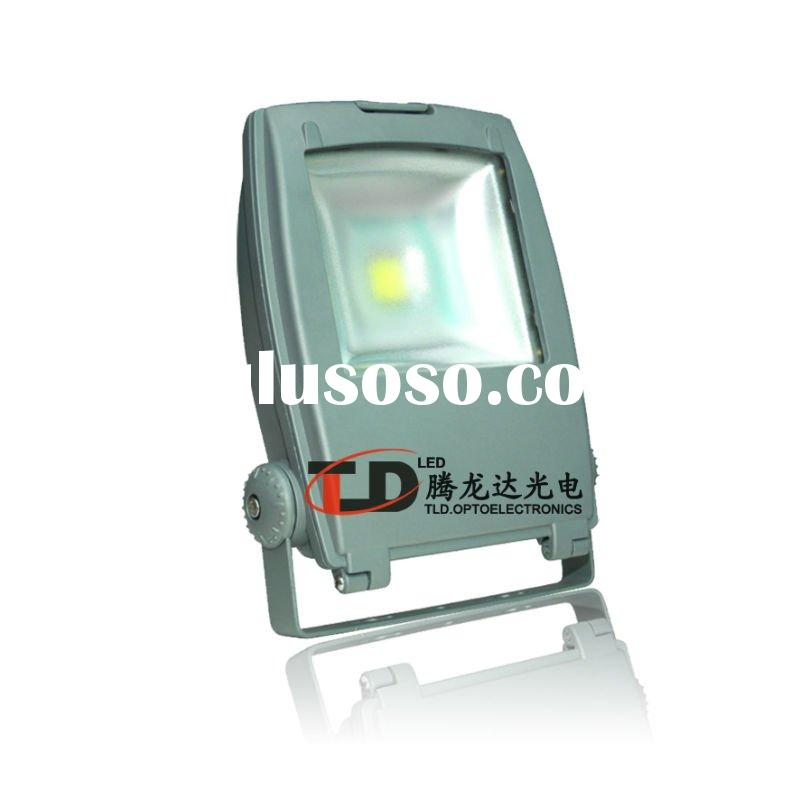 20Watts LED Flood Light exterior light