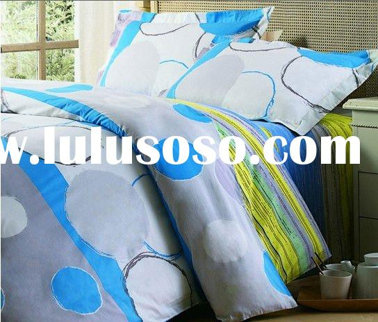 Full size boys and girls bedding sets