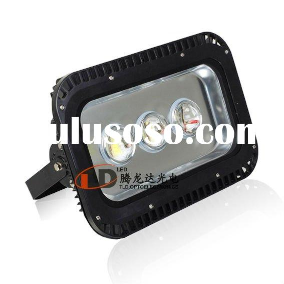 150W High power LED floodlights