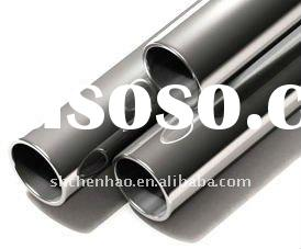 AISI 316 stainless steel tube