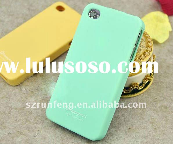 Newly fashion hot selling mobilephone cases with good price !