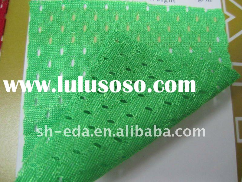 YD  woven  fabric