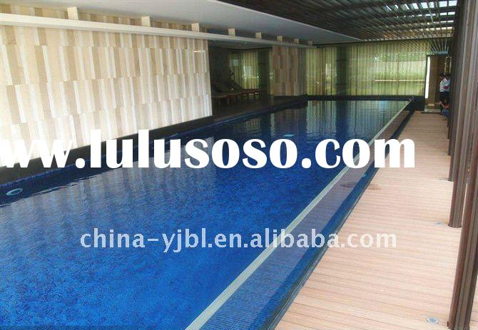 Acrylic Panel For Swimming Pool For Sale Price China Manufacturer Supplier 994021