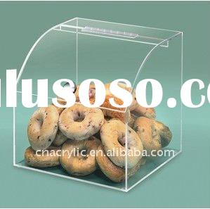 cookie box, giftbox, cake box, acrylic box