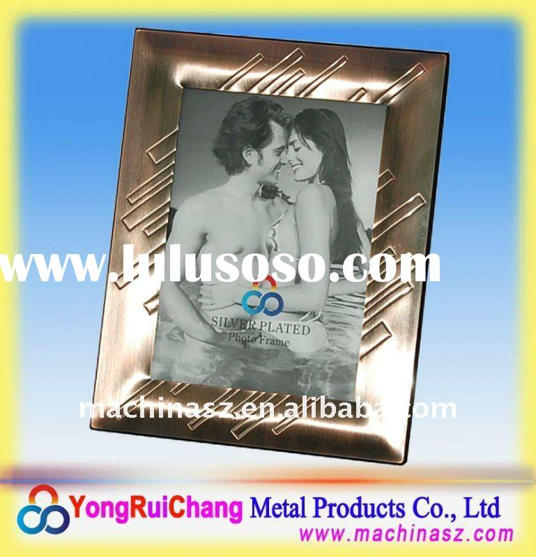 high end classic photo frame