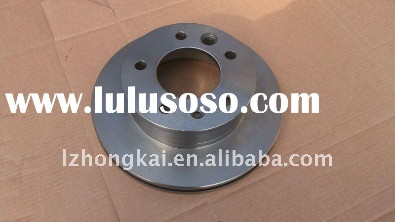 supply 9024210612  car brake disc;Auto parts,brake disc rotor;disc brake