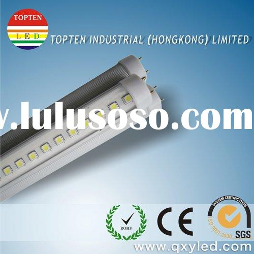 1200mm 18W SMD T8 led tube light