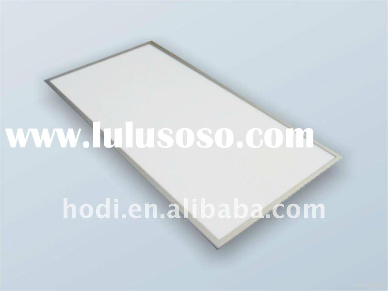 25W square LED panel light with CE & RoHs