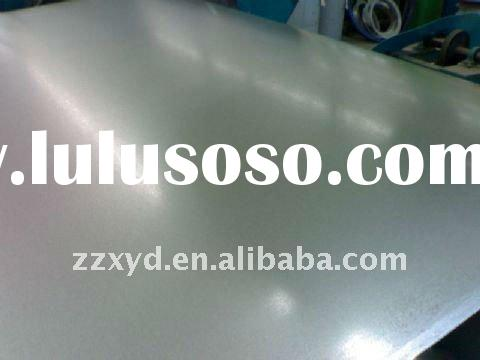Anodized aluminum sheet on sale for promootion