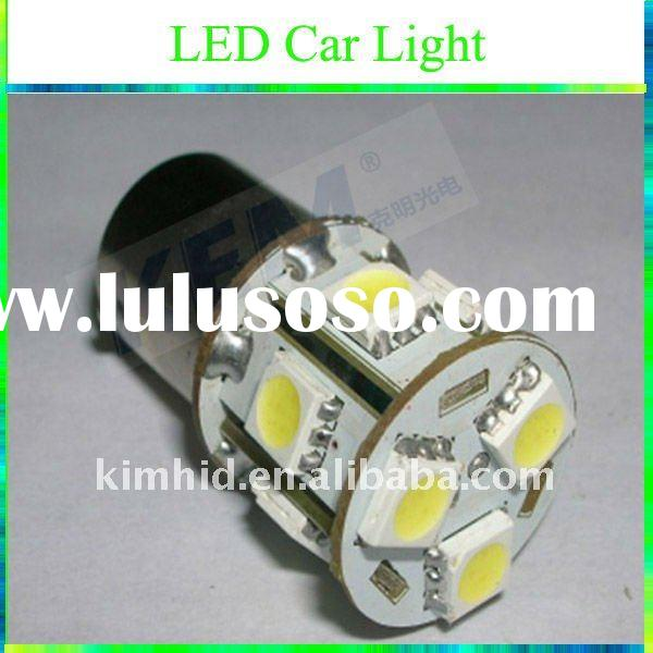 Best quality and hot sell Car LED Turning Light and Car Brake LED light