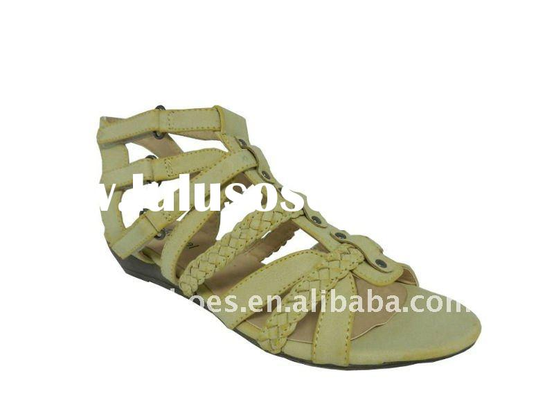 Factory price women shoes