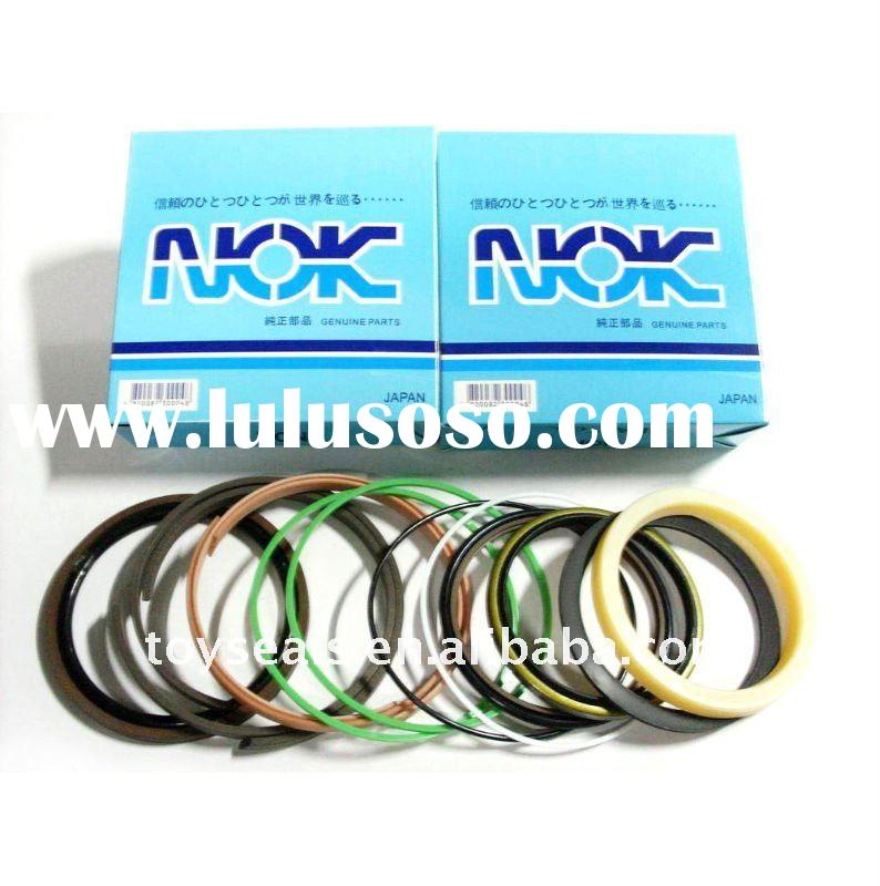 Hydraulic Seal Kit for Excavator