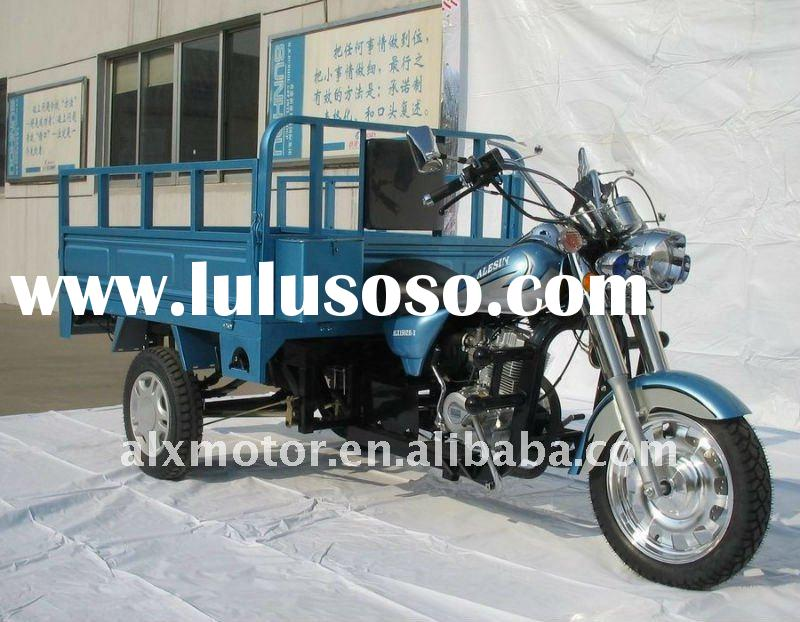 Tricycle/Three wheel cargo Motorcycle