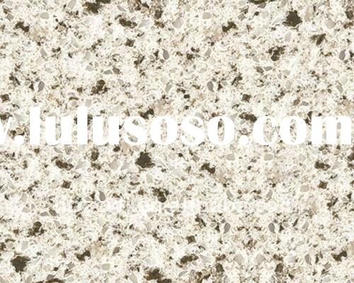 WJ5608 Artificial Quartz Stone
