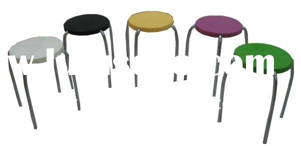 round stool covers for sale PriceChina Manufacturer  : roundstoolmetalfurniture from sell.lulusoso.com size 601 x 292 jpeg 15kB