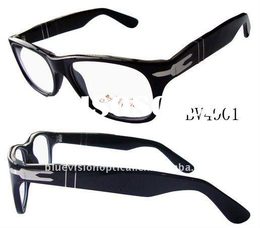 2012 eyewear optical frame