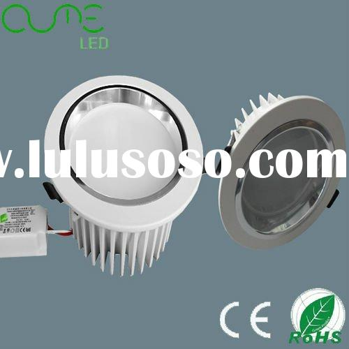 3w/5w/7w/12w led downlight