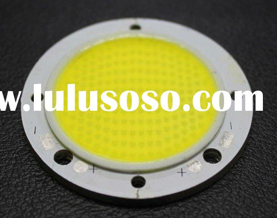 COB  High Power LED  10W ~ 600W