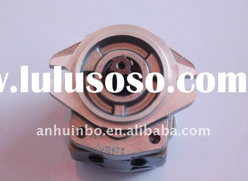 Gear Pump,Hydraulic System Parts,Forklift Parts
