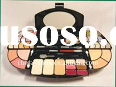 Make-up Cosmetic sets