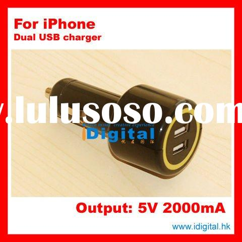 Private tooling mobile charger OEM mobile phone charger