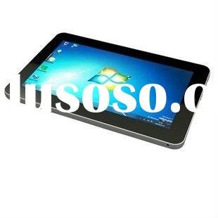 Tablet PC Android 2.2 best quality cheap price
