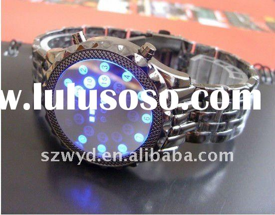 factory cheap 31 lights led watches