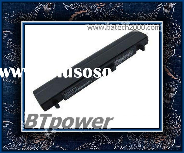 laptop battery for ASUS A32-S5