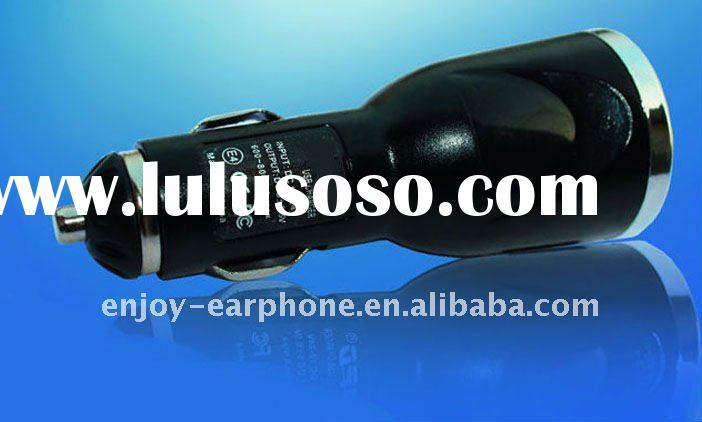 mini usb car charger for blackberry,