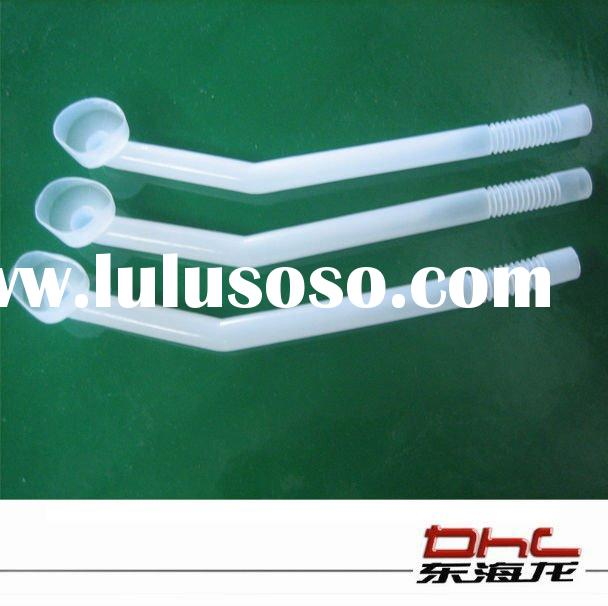 plastic part product ,hose pipe for washing machine
