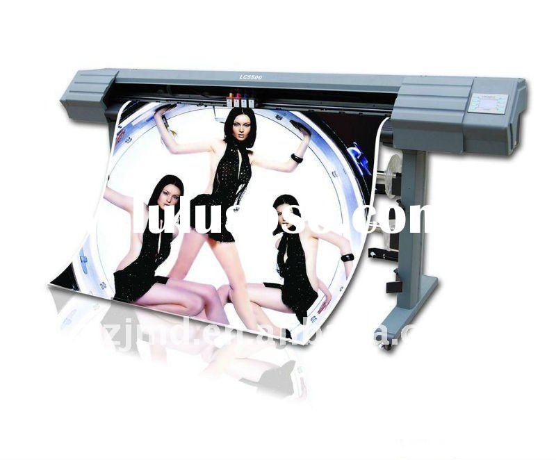 750 HIGH SPEED INKJET PRINTER FOR PHOTO AND WEDDING ALBUMS