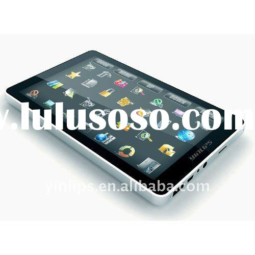"""Andoid  2.2 7""""  Touch screen  MID tablet PC"""