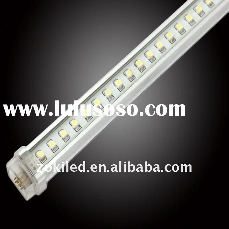 CE and UL Warranty 3years T5 LED Fluorescent Tube Light