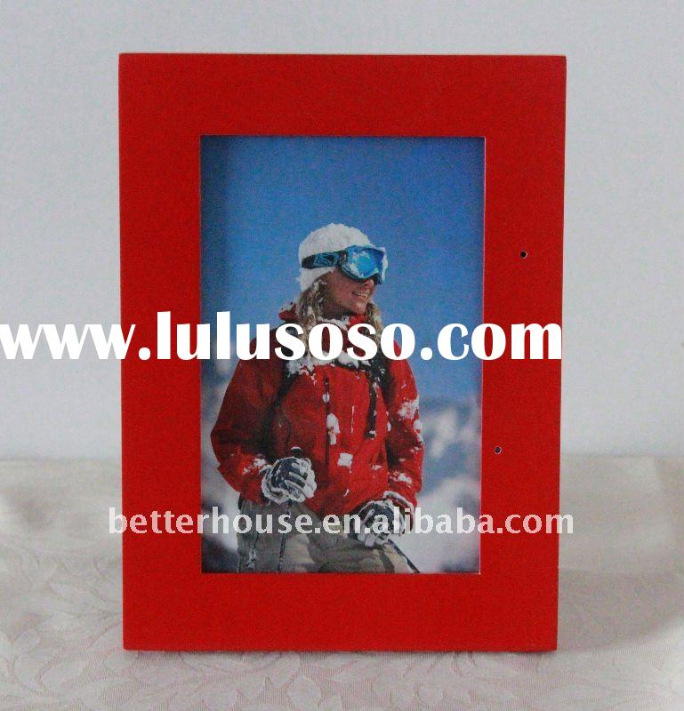 PF0052 Solid wood frames,painting frame,frame photo ,frame,wooden frame