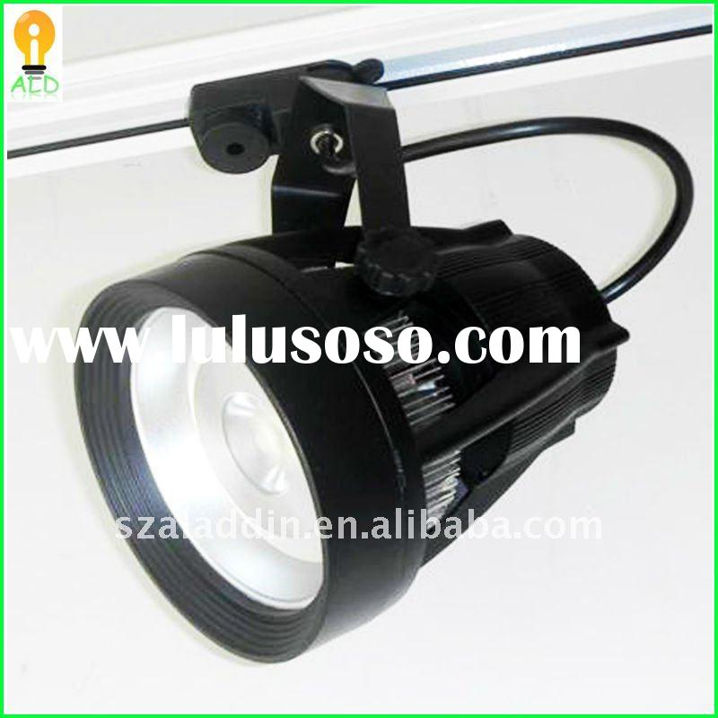 15W COB LEDs multi-voltage LED Clothes light