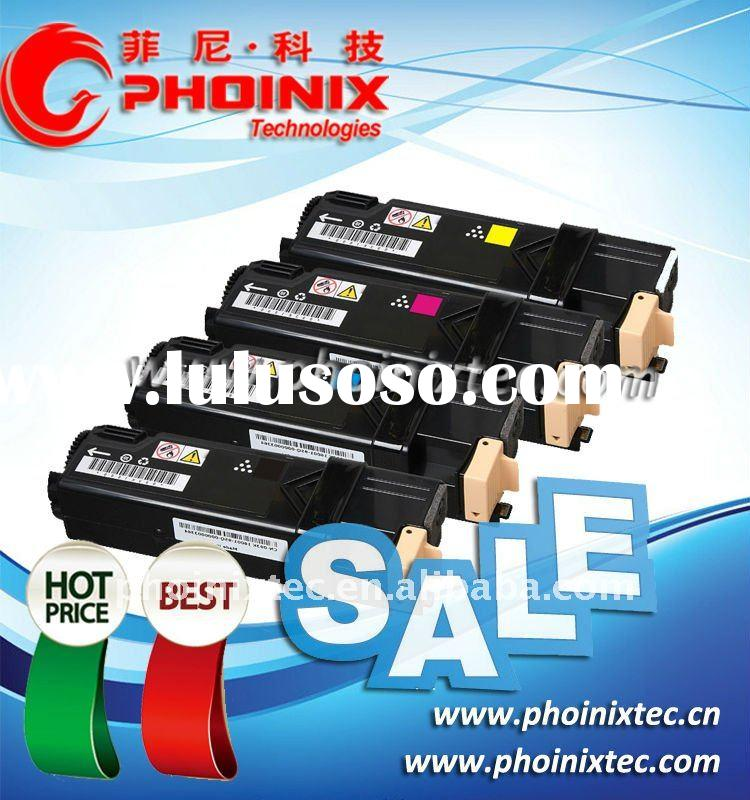 Compatible Laser Toner Cartridge for Xerox C2120,CT201303~6,106R01159 ,3115