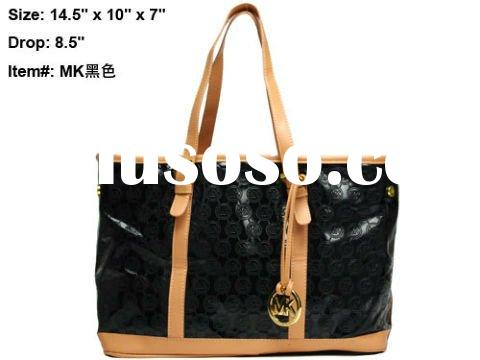 Fashion Michael Kors handbags designer MK bags for ladies