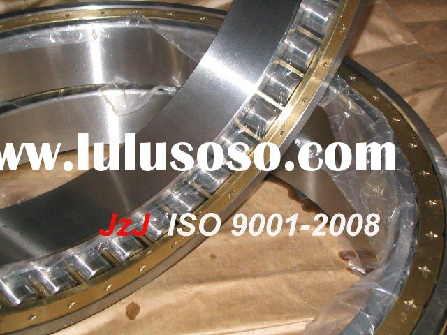 NFP 38/600X2Q1, Oil drilling equipment bearing, Cylindrical Roller Bearing