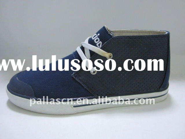 SKATE SHOES WITH GOOD QUALITY AND COMPETITIVE PRICE