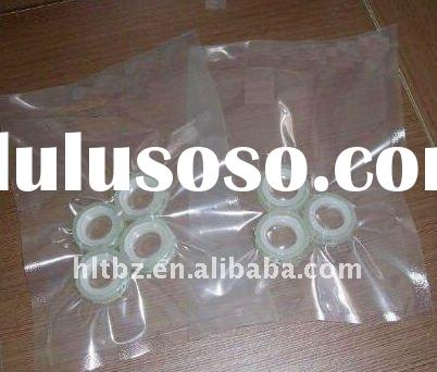 vacuum seal food storage bags