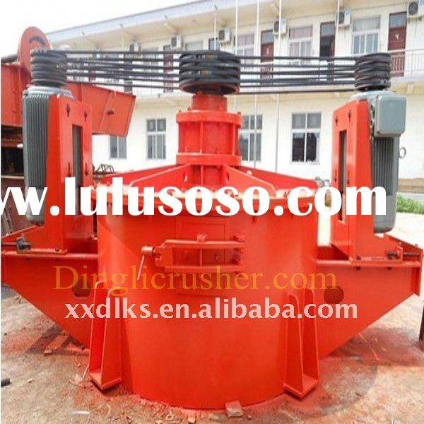 widely used grinding mill machine of China