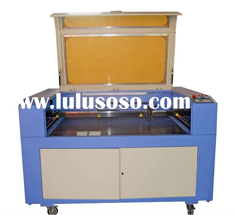 LX1390 laser engraving machine