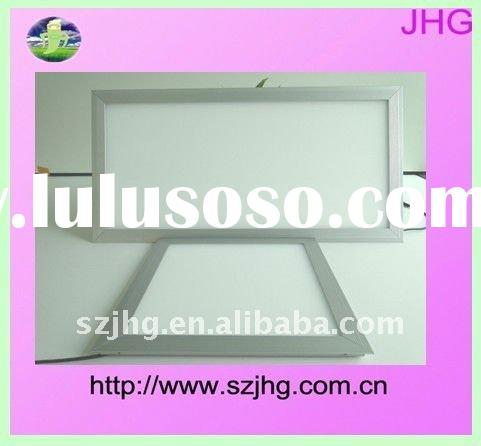high quality led panel light (New style)