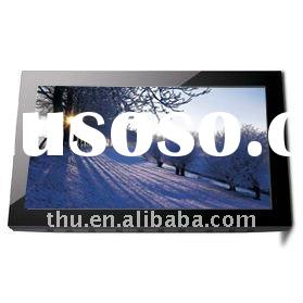 10'' LCD Advertising Player