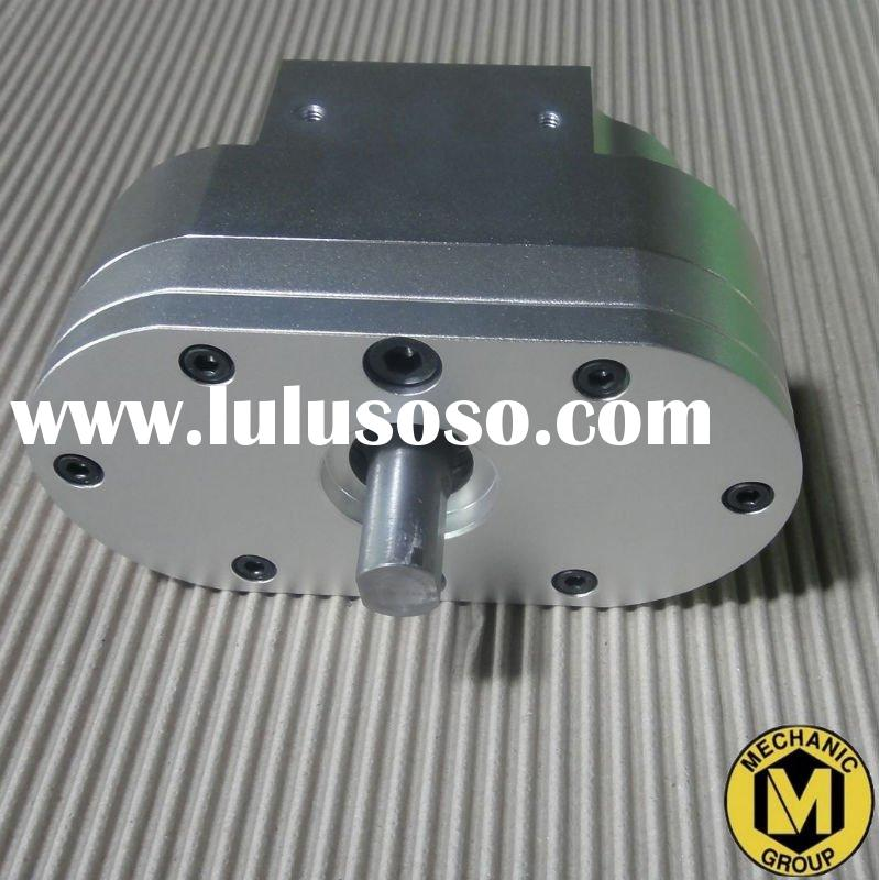 Auto steering system parts