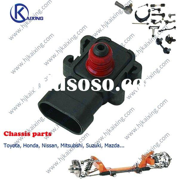 INTAKE AIR PRESSURE SENSOR  for Nissan toyota honda, all Japanese models